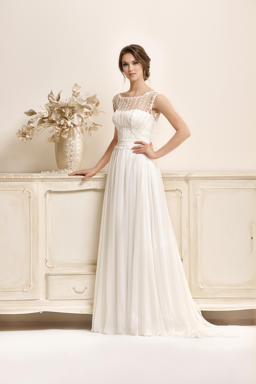 Brautkleider - Frank der Herrenausstatter